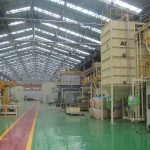 Our Foundry